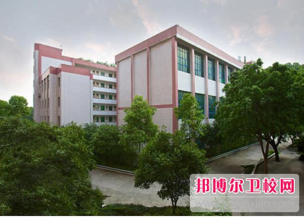 重庆沙坪坝区2021年卫校开始招生了吗