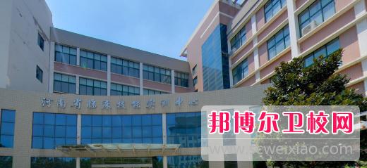 郑州2020年设有卫校的公办大专学校
