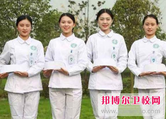 南昌2020年中专卫校可以考大专吗