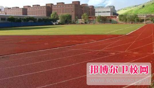 甘肃国防技工学校2020年招生办联系电话