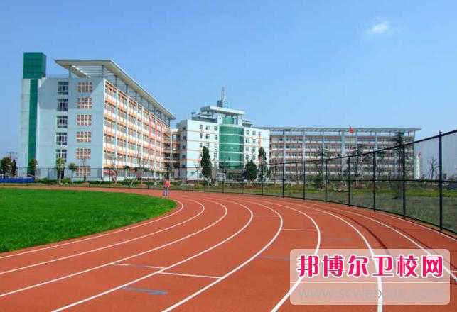 南昌2020年初中生可以去的卫校