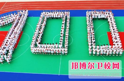 湛江2020年初中生读卫校好吗