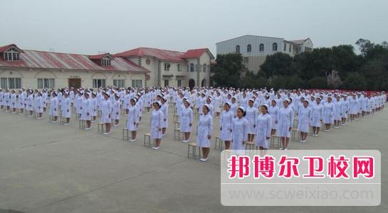 四川蜀都卫生学校网站网址