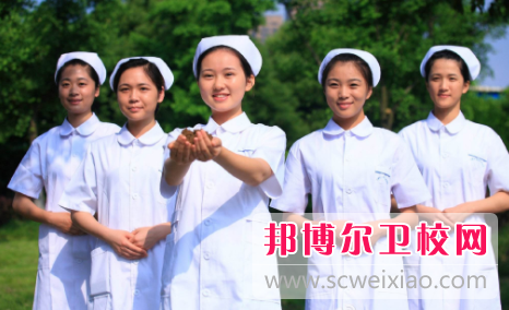 宜昌2020年设有卫校的公办大专学校