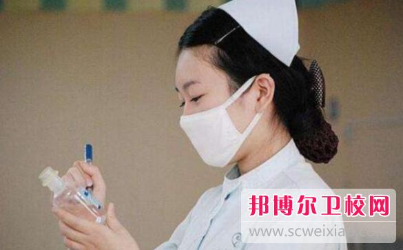 宜昌2020年大专学校有哪些有卫校