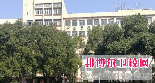 南昌2020年卫校是什么学历