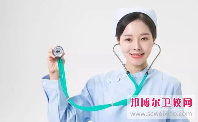 宜昌2020年初中生可以读卫校吗