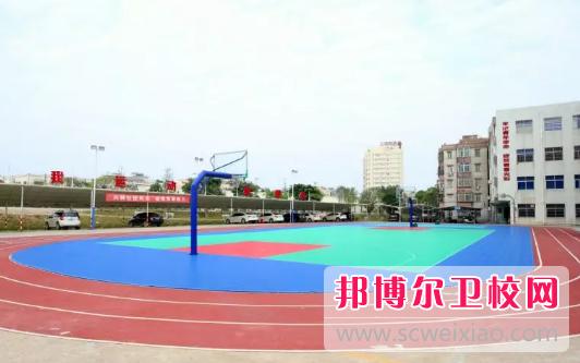 湛江2020年哪个卫校最好