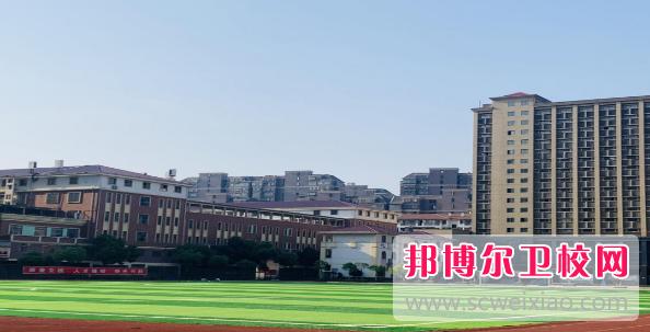 南昌2020年卫校就业形势怎么样