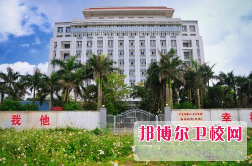 湛江2020年没有毕业证可以读卫校吗