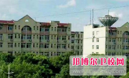 南昌2020年春季招生的卫校