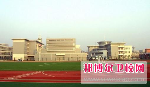 安徽2020年卫校最好的大专院校有哪些