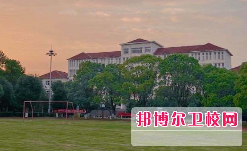 九江2020年有卫校的大专