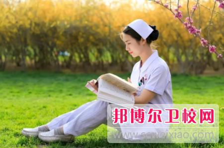 宜昌2020年哪个卫校最好