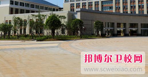 九江2020年哪些大专学校的卫校好