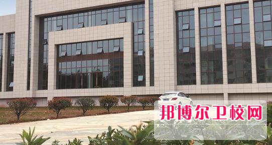 九江2020年大专学校有卫校