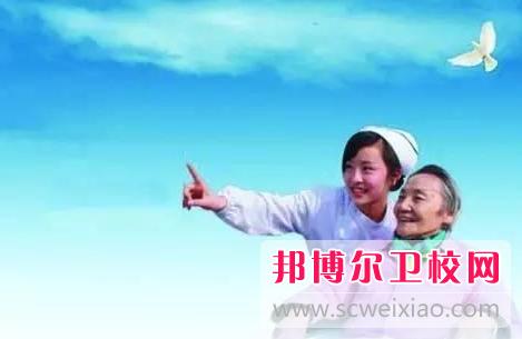 宜昌2021年卫校学什么比较好