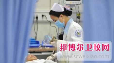 宜昌2021年卫校毕业好找工作吗