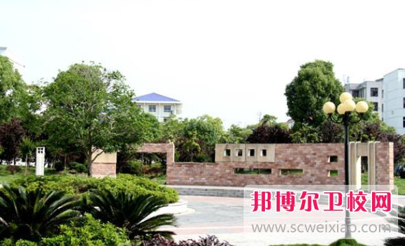 黄冈职业技术学院4
