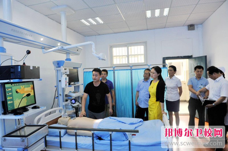 上海医药高等专科学校2021年招生代码