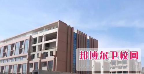漳州卫生职业学院2021年招生代码