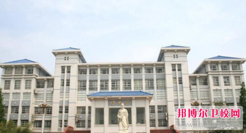 天津医学高等专科学校是几专