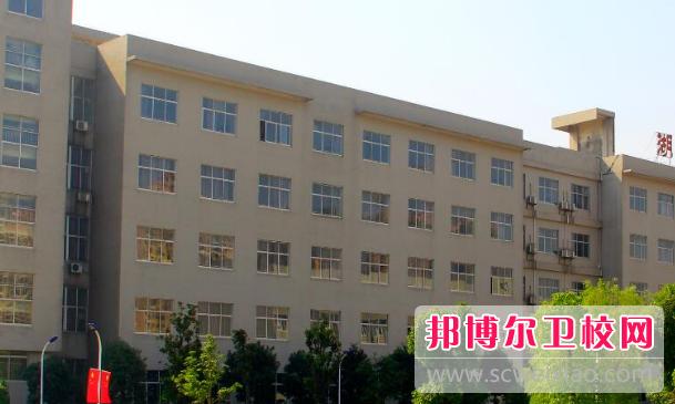 湖南食品药品职业学院介2021年招生代码