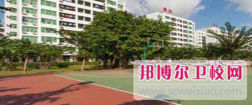 黔南民族医学高等专科学校是几专