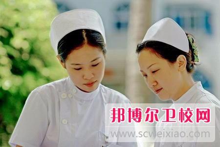 惠州2021年初中生读什么卫校最好