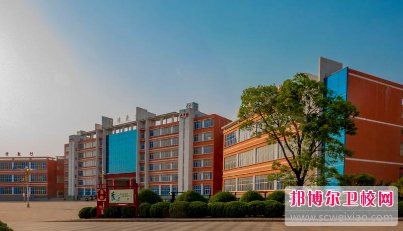 曲靖2021年高等卫校大专学校