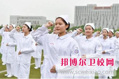 重庆2021年卫校就业形势怎么样