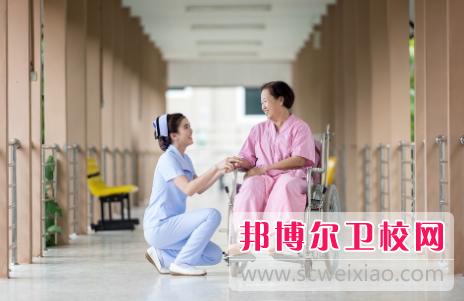 宁波2021年卫校学什么比较好