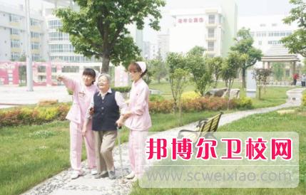 宁波2021年卫校能学什么