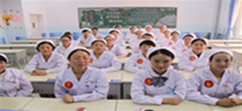 苏州2021年初中生可以上卫校吗