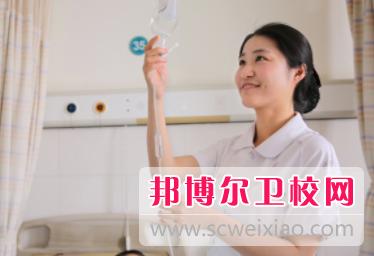宁波2021年卫校开始招生了吗
