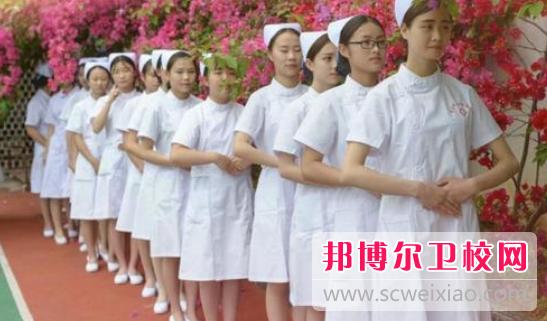 宁波2021年上卫校需要多少分