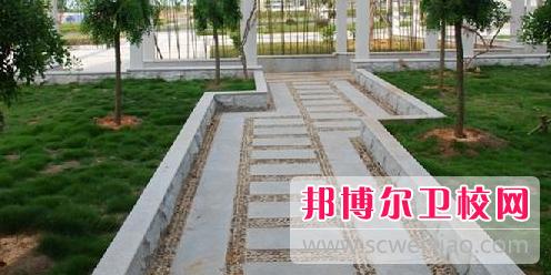 安徽2021年有名的卫校
