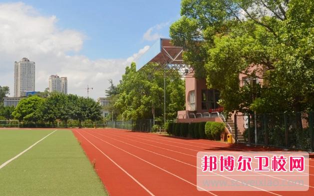 浙江工贸职业技术学院2
