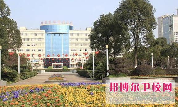 温州科技职业学院3