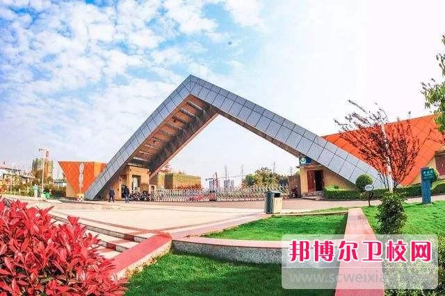 惠州2021年读卫校可以考大学吗