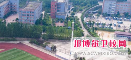 德阳2021年中专卫校考大专