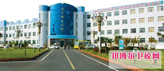 惠州2021年卫校学啥好