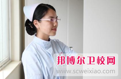 温州2021年初中生能学卫校吗