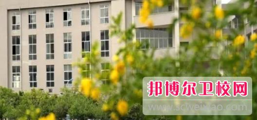 德阳2021年女生初中毕业上卫校
