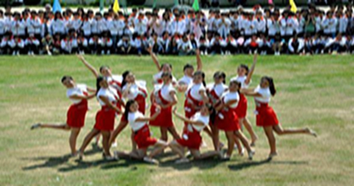 苏州2021年初中生可以读卫校吗
