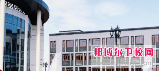 德阳2021年大专学校有卫校