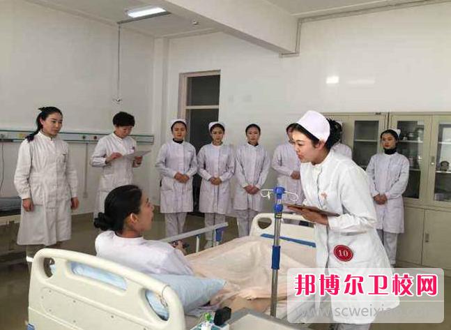 宁波2021年读卫校有没有用