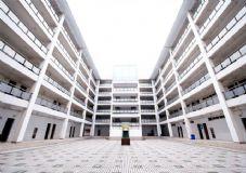 南京市2020年中专卫校专业课程
