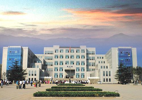 苏州2021年卫校是中专还是大专