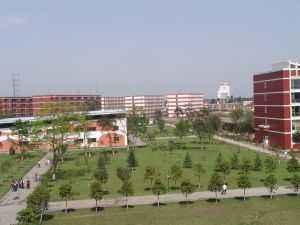 苏州2021年中学毕业读什么卫校
